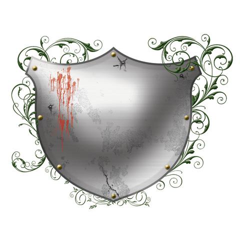 <p>La bataille des plaines d&#39;Abraham n&#39;aura dur&eacute; qu&#39;une quinzaine de minutes!... Les soldats de l&#39;arm&eacute;e anglaise ont escalad&eacute; les c&ocirc;tes de Qu&eacute;bec et l&#39;arm&eacute;e fran&ccedil;aise, affaiblie apr&egrave;s des mois de bombardements, s&#39;est rapidement fait pi&eacute;ger sur son terrain. Les Anglais ont ensuite pris le contr&ocirc;le de la ville de Qu&eacute;bec.</p>