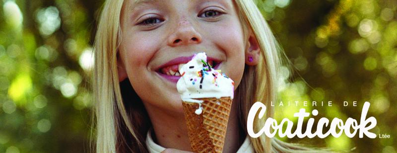 <p>1000, rue Child,<br />Coaticook (Qu&eacute;bec)<br />J1A 2S5<br />819 849-2272<br />laiteriecoaticook@bellnet.ca<br /><a href='http://produitsdelaferme.com/fr/entreprises_produits/laiterie_de_coaticook.php'>Fiche du producteur</a></p>