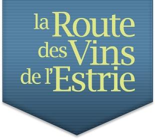 Ce vignoble fait partie de la Route des vins de l'Estrie.