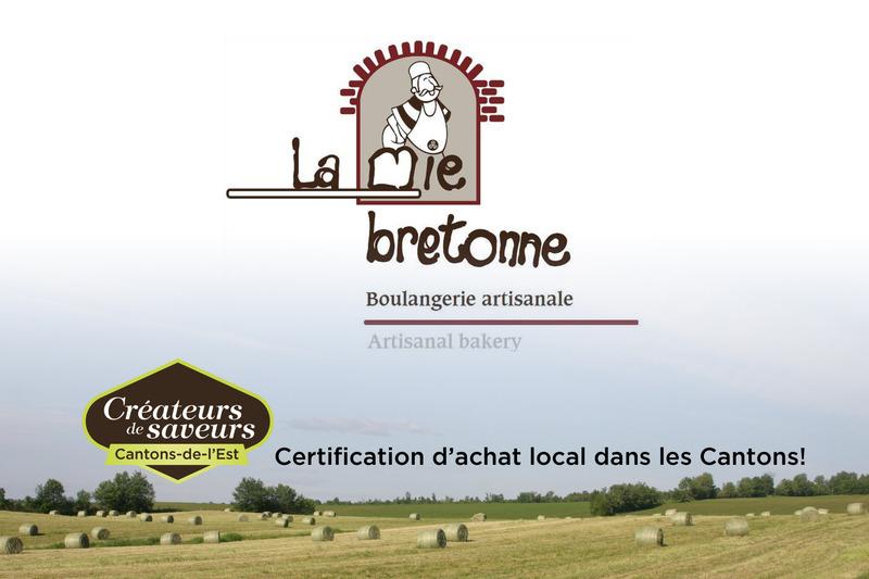 <p>Fabrication sur place, d&rsquo;un choix de plus de trente pains, p&eacute;tris, fa&ccedil;onn&eacute;s et cuits selon les m&eacute;thodes artisanales de la boulangerie fran&ccedil;aise.</p>