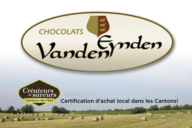 <p>Nos artisans chocolatiers cr&eacute;ent et fabriquent, sur place, une large gamme de chocolats inspir&eacute;s de la grande tradition belge.</p>