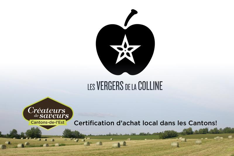 <p>Marc-Antoine Lasnier se joint &agrave; l&rsquo;entreprise familiale en 2000 au terme de sa formation en Gestion et exploitation d&rsquo;entreprise agricole.</p>