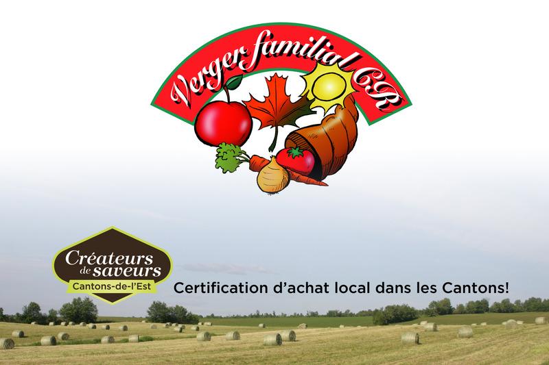 <p>&Agrave; 5 minutes du centre-ville de Magog, vous avez la possibilit&eacute; d&#39;effectuer la cueillette des pommes et une promenade dans le verger.</p>