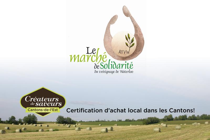 <p>Les AmiEs de la Terre du Voisinage de Waterloo<br />151, rue Lewis Ouest, C.P. 1770<br />Waterloo, QC<br />J0E 2N0<br />450 539-4964<br /><a href='http://www.atvwaterloo.com'>www.atvwaterloo.com</a><br />info@atvwaterloo.com<br />&nbsp;</p>