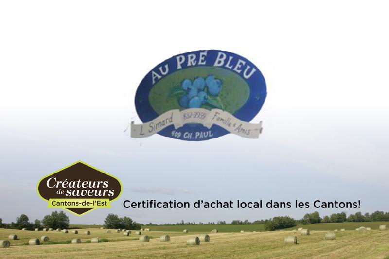 <p>Sise au c&oelig;ur du Haut-Saint-Fran&ccedil;ois, cette entreprise offre &agrave; ses clients l&#39;opportunit&eacute; d&#39;oublier le temps.</p>
