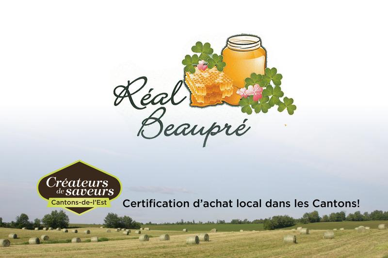 <p>Producteur de miel depuis 1984.<br />&nbsp;</p>
