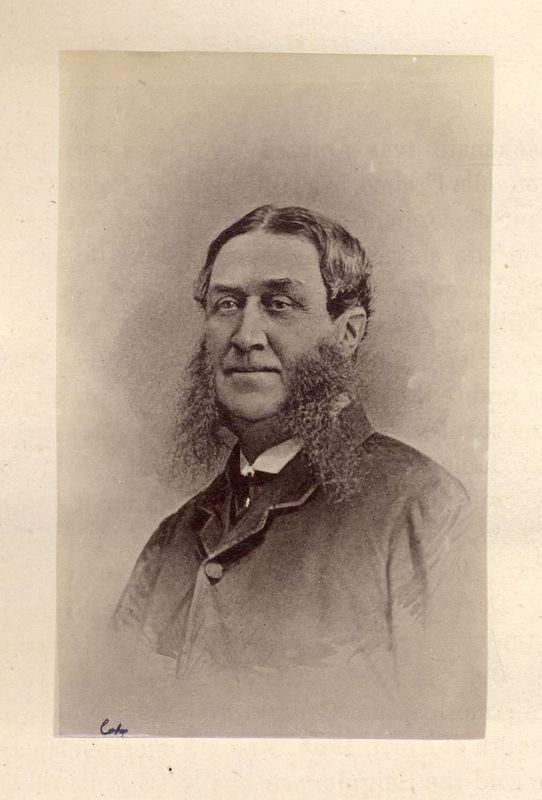 <p>Fort de l&#39;h&eacute;ritage familial, John devient rapidement un notable. Il exerce les fonctions de juge de paix du comt&eacute;, de lieutenant de milice et de membre du Conseil l&eacute;gislatif du Bas-Canada (s&eacute;nateur). Il habite le manoir et fait construire une &eacute;glise anglicane en 1840, la Grace Anglican Church (face &agrave; leur cimeti&egrave;re), en l&#39;honneur de sa m&egrave;re Grace MacTier.<br /><br />Un plan de 1830 nous confirme la pr&eacute;sence d&#39;un moulin, appel&eacute; &laquo;Moulin du Rapide&raquo;, d&#39;un manoir de forme rectangulaire avec une aile &agrave; l&#39;arri&egrave;re du c&ocirc;t&eacute; est et d&#39;un b&acirc;timent non identifi&eacute;. C&#39;est probablement John qui doublera la superficie du manoir en lui ajoutant un corps de logis &agrave; l&#39;ouest, ainsi que l&#39;aile ouest. &Agrave; compter de 1831, le moulin &agrave; scie abrite aussi un moulin &agrave; fouler et &agrave; carder la laine. Les colons lui reprochent de se r&eacute;server trop de bois et ce, m&ecirc;me sur les terres conc&eacute;d&eacute;es, repr&eacute;sentant parfois 50 % de la terre en bois de c&egrave;dre. Pangman est avant tout un homme d&#39;affaires, un grand exploitant forestier et la seigneurie est un capital qu&#39;il fait fructifier. N&#39;est-il pas surprenant qu&#39;en 1842, il obtienne le bureau de poste de Mascouche et que ce soit son r&eacute;gisseur qui en prenne la direction?<br /><br />Malgr&eacute; l&#39;abolition du r&eacute;gime seigneurial en 1854, le domaine seigneurial est conserv&eacute; intact, les moulins &eacute;tant exploit&eacute;s &agrave; plein r&eacute;gime. Toutefois, c&#39;est l&#39;&eacute;poque pendant laquelle le village de Mascouche prend son envol, diminuant ainsi le r&ocirc;le strat&eacute;gique du domaine dans l&#39;&eacute;conomie locale. Mascouche est scind&eacute;e en deux groupes socioculturels: les Canadiens fran&ccedil;ais au bas du coteau sont regroup&eacute;s autour du village et les