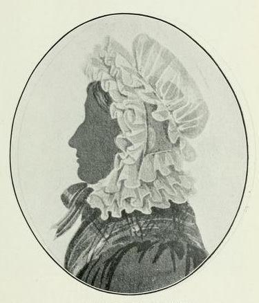 <p>Grace MacTier est n&eacute;e en 1775 dans la r&eacute;gion de Galloway en &Eacute;cosse. Durant sa jeunesse, sa famille et elle ont immigr&eacute; &agrave; Montr&eacute;al dans le Bas-Canada.<br /><br />Apr&egrave;s quelques temps de fr&eacute;quentation avec Peter Pangman, ils se marient en 1796 et ils ont 9 enfants dont 4 ont surv&eacute;cu &agrave; la premi&egrave;re enfance.<br /><br />L&#39;&eacute;glise Grace est ainsi nomm&eacute;e en son honneur; &nbsp;elle est la m&egrave;re du seigneur John Pangman qui a fait construire ce b&acirc;timent en 1840.<br /><br />Photo: L.A.F. Cr&eacute;peau / Mascouche en 1910<br />Source: disponible sur demande au info@sodam.qc.ca</p>