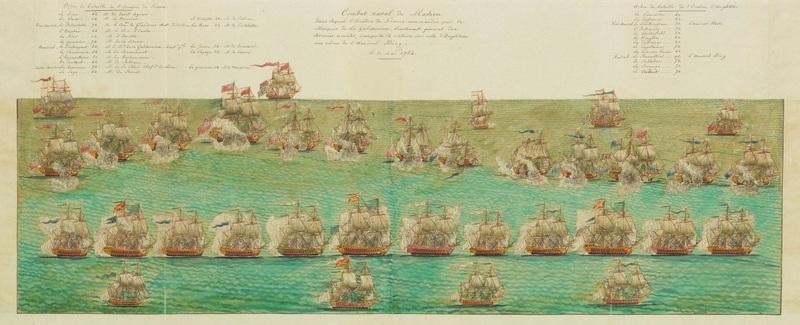 <p>L&#39;importance du port de Mah&oacute;n sur le plan militaire est incontestable. Ici ont eu lieu les principaux assauts de l&#39;histoire de l&rsquo;&icirc;le. Le destin du port est &eacute;troitement li&eacute; &agrave; celui de Mah&oacute;n. Sur le plan historique, Mah&oacute;n est une ville fortifi&eacute;e, servant de ch&acirc;teau fort pour d&eacute;fendre le port.<br /><br />Carthaginois et Romains ont successivement occup&eacute; l&rsquo;&icirc;le, tandis que Turcs et Alg&eacute;riens se sont battus pour la conqu&eacute;rir. D&rsquo;apr&egrave;s certains historiens, le nom de Mahon viendrait du g&eacute;n&eacute;ral carthaginois Magon, fr&egrave;re d&rsquo;Hannibal, qui s&rsquo;est r&eacute;fugi&eacute; avec ses troupes dans le port, apr&egrave;s sa d&eacute;faite contre les l&eacute;gions romaines de Scipion en p&eacute;ninsule ib&eacute;rique, au IIe si&egrave;cle avant J.-C.<br /><br />Au Xe si&egrave;cle, Minorque est conquise par les musulmans et passe sous la domination du Califat de Cordoue. L&rsquo;&icirc;le est lib&eacute;r&eacute;e en 1287 par Alfonso III, roi d&rsquo;Aragon et de Catalogne, qui la reconvertit au christianisme et l&rsquo;annexa au Royaume d&rsquo;Aragon.</p>