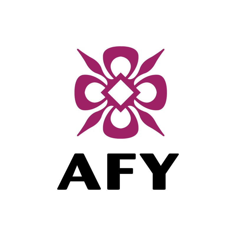 <p>In 1979, Yukon Francophones banded together to form the Association franco-yukonnaise (AFY) which was officially incorporated in 1982. Its mission is to create, develop and maintain services, activities and institutions necessary to the quality of life of French-speaking Yukoners.<br /><br />AFY acts both as the official voice and the leader of the development of the Yukon Francophone community in various areas: arts and culture, youth, community life, economic development, employability, tourism, immigration, training and health.</p>