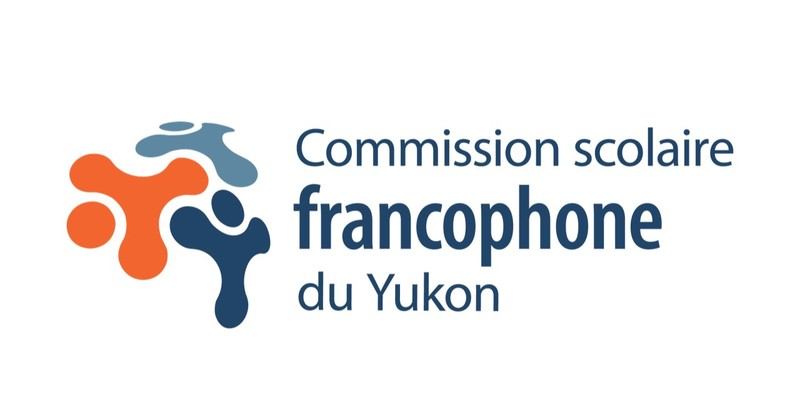 The Yukon Francophone School Board (CSFY) is responsible for French First Language education in the Yukon. At present , the CSFY offers three programs: elementary (&Eacute;cole &Eacute;milie-Tremblay), secondary (Acad&eacute;mie Parh&eacute;lie) and home schooling (&Eacute;cole Nomade). The CSFY was established in 1996 when the first students who had taken their classes in French were completing their secondary education at &Eacute;milie-Tremblay School.<br /><br />In 2009, the Yukon Francophone School Board filed an action against the Government of Yukon to obtain full school management by and for Francophones. Today, the CSFY and Yukon Government are working together to find negotiated solutions and to support the construction of the Francophone high school.<br /><br />Photo credit: Commission scolaire francophone du Yukon