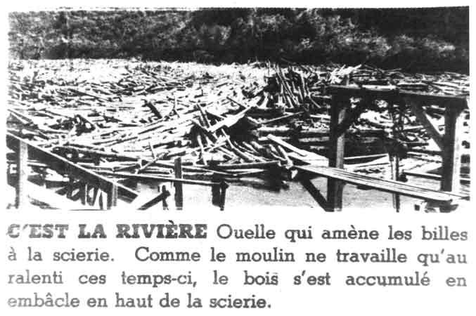 <p>(Archives de la C&ocirc;te-du-Sud, Fonds Raymond Grandmaison)</p>