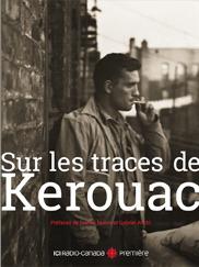 <p><a href='http://ici.radio-canada.ca/emissions/sur_les_traces_de_kerouac/2014-2015/itune/Kerouac_VF.pdf'>&laquo; Sur les traces de Kerouac&raquo; - Gabriel Anctil et Marie-Sandrine Auger, Ici Radio-Canada Premi&egrave;re, le livre num&eacute;rique.</a></p>