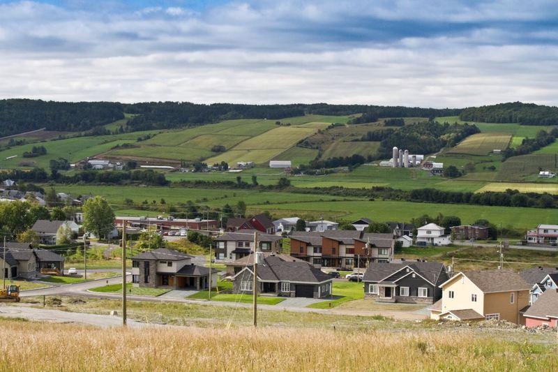 <p>Un des secteurs r&eacute;sidentiel de Saint-Joseph-de-Beauce.<br /><br /><a href='http://www.vsjb.ca/citoyens/developpement-residentiel/'>Apprenez-en plus sur le site Web</a><br /><br />Source:&nbsp;Ville Saint-Joseph-de-Beauce</p>
