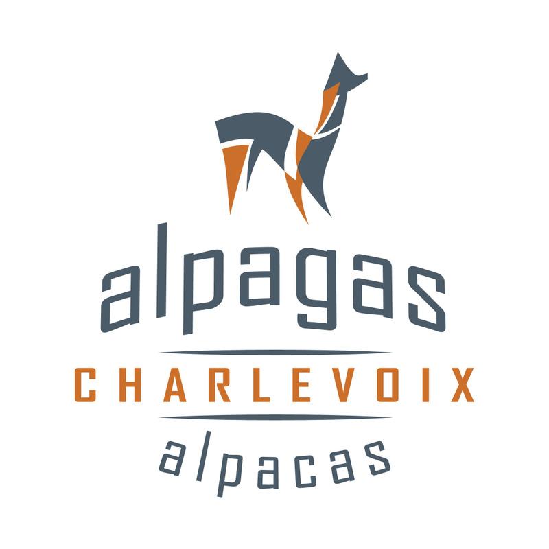 La ferme Alpagas se situe aux &Eacute;boulements, dans la r&eacute;gion de Charlevoix. Ses activit&eacute;s sont offertes de mai &agrave; octobre inclusivement.&nbsp;Vous pouvez y visiter une ferme et une boutique offrant des produits du terroir.<br /><br />&nbsp;