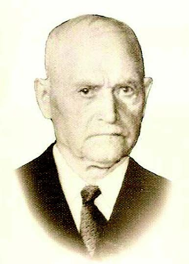 (1872-1956)