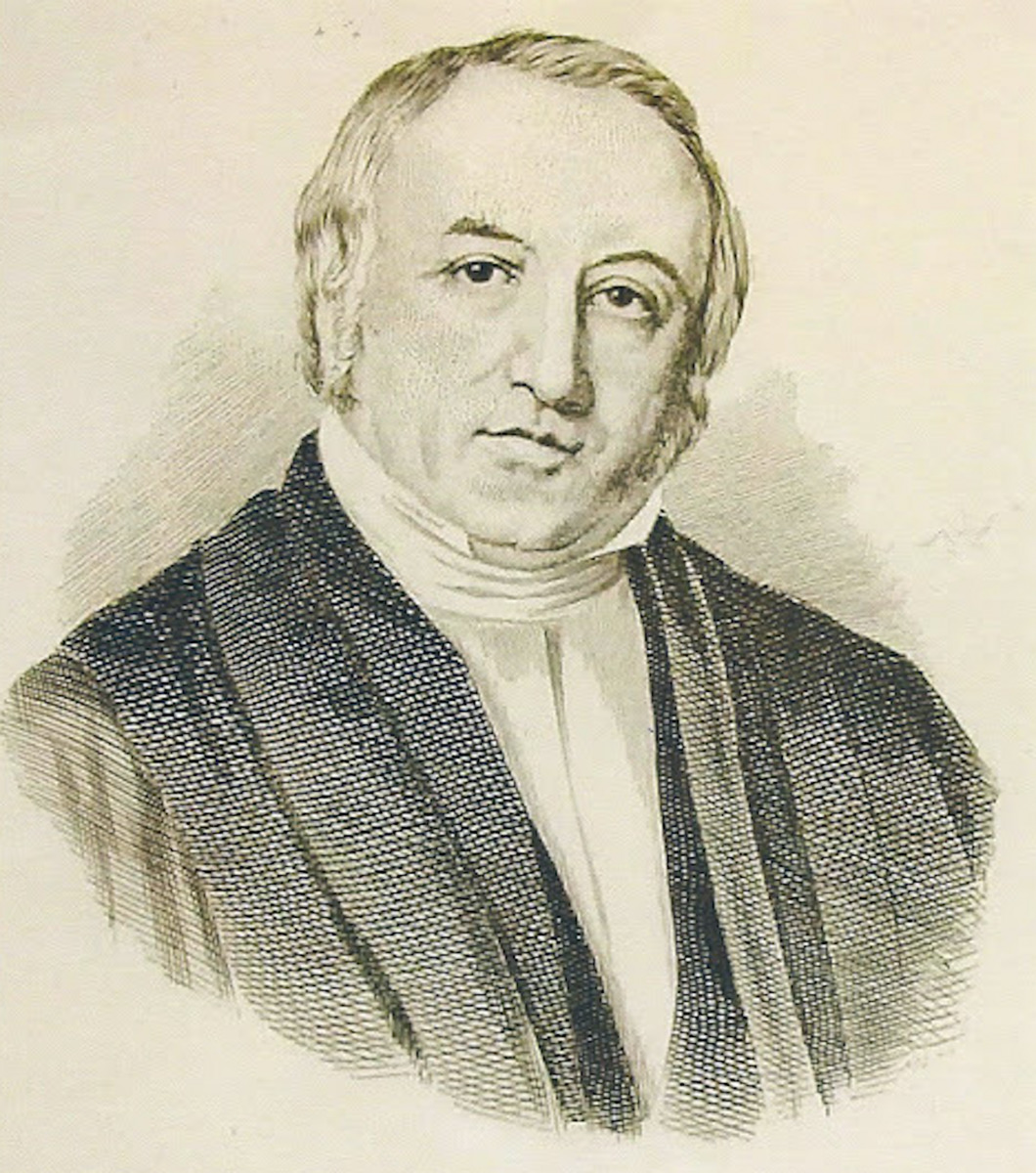 After his participation in the events of 1837-38 with the Patriots defending the principles of equality, justice and respect of common values in Quebec, Augustin-Norbert Morin, Commissioner of Crown Lands for the Government of Lower Canada, bought land in the Township of Abercrombie in 1842.<br /><br />He had a large house built by his friend On&eacute;sime Lamoureux on the top of a hill overlooking the North River. To help settlers, he added a sawmill, carding room and flour mill. He gave the territory the name of his wife, Ad&egrave;le. The mission of Sainte-Ad&egrave;le was created in 1846. Between 1848 and 1852, the parish priest of Saint-J&eacute;r&ocirc;me used the Morin residence to celebrate mass four times a year as well as for baptisms and weddings.<br /><br />In 1861, he sold his property and farmland to Doctor Joseph-Benjamin Lachaine. On&eacute;sime Lamoureux took possession of seven acres of land in 1864. Prime Minister of Lower Canada and superior court judge, Morin died in 1865 in his former residence in Sainte-Ad&egrave;le that he never occupied.<br /><br />The mill operated by Camille Lachaine was sold in 1900 to Charles R. Burligh before being sold two years later to the North Lumber and Pulp Company, who in turn sold it to the Rolland Paper Company.<br /><br />Despite some setbacks, the Lamoureux family remained there until the 1980s. Over time, the house was used in various ways. This magnificent property with its traditional Qu&eacute;b&eacute;cois architectural style reflects the influence and work of the Honourable Augustin-Norbert Morin while here in Sainte-Ad&egrave;le.