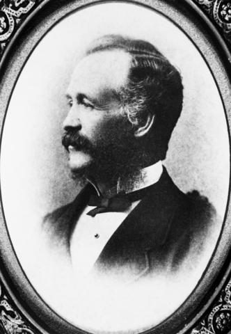 <p>M. Cochrane &eacute;tait un homme d&#39;affaires prosp&egrave;re et tr&egrave;s actif. Avec Samuel Greeley Smith, il a fond&eacute; &agrave; Montr&eacute;al la fabrique de chaussures Smith, Cochrane &amp; Company. Apr&egrave;s 20 ans &agrave; la t&ecirc;te de l&#39;usine de chaussures, Cochrane investit ses profits dans l&rsquo;achat d&rsquo;une grande propri&eacute;t&eacute; &agrave; Compton.</p>