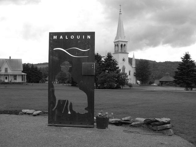 <p>Born: 1841, in St-Barth&eacute;l&eacute;my de Maskinong&eacute; in Mauricie<br />Died: 1941 in Saint-Venant-de-Paquette</p>