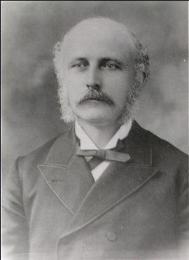 <p>Le notaire Gendreau a beaucoup aid&eacute; &agrave; l&rsquo;essor de la municipalit&eacute;. Il en devint le maire en 1884. Il a beaucoup aid&eacute; au rapatriement de la propri&eacute;t&eacute; du couvent.</p>