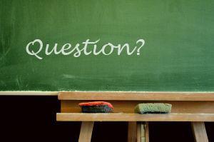 <p>De quelle confession religieuse est chacune des &eacute;glises?</p>