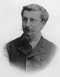 <p>Ce nom a &eacute;t&eacute; choisi par l&rsquo;un des propri&eacute;taires des lieux. Fran&ccedil;ais d&rsquo;origine, il &eacute;tait all&eacute; p&ecirc;cher au lac Puyjalon sur la C&ocirc;te Nord qu&eacute;b&eacute;coise et avait recueilli des informations sur ce nom fran&ccedil;ais. Il avait appris que le comte breton Henry de Puyjalon &eacute;tabli au Qu&eacute;bec en 1872 fut un scientifique et un explorateur chevronn&eacute;. Il a explor&eacute; la C&ocirc;te-Nord du fleuve Saint-Laurent et fut l&#39;un des premiers &eacute;cologistes canadiens &agrave; sugg&eacute;rer des pratiques respectueuses de conservation de la faune et de son habitat.<br />Un reportage de Radio-Canada sur monsieur de Puyjalon : www.radio-canada.ca/audio-video/pop.shtml#urlMedia=http://www.radio-canada.ca/Medianet/2011/CJBR/Meretmonde201109100815.asx</p>