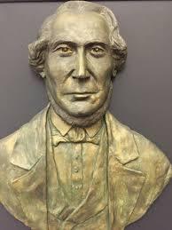 Luther Parker est connu pour avoir r&eacute;dig&eacute; la constitution de la R&eacute;publique de l&rsquo;Indian Stream en 1832.<br /><br />Ce territoire ind&eacute;pendant du Canada et des &Eacute;tats-Unis se situait jadis &agrave; proximit&eacute; d&#39;East Hereford et de Saint-Venant de Paquette.