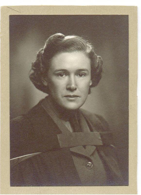 Henrietta Ball-Banting (1912-1976)a été médecin,tout comme son mari,Sir Frederick Banting. Elle était une femme très engagée auprès de la communauté féministe.