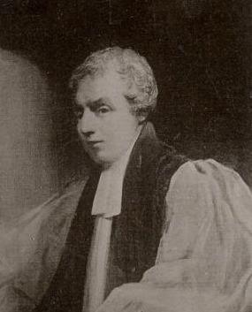 Charles James Stewart a été le premier pasteur anglican de Hatley. Il a aussi été nommé évêque en 1826. Le diocèse anglican de Québec couvrait alors tout le Bas et le Haut-Canada.