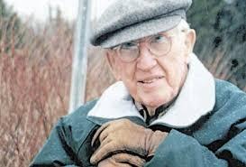 &Agrave; 100 ans, il faisait encore la navette entre son quartier g&eacute;n&eacute;ral de Boston et son home &agrave; Dixville Notch.<br />Afin de partager avec la communaut&eacute; ses gains appr&eacute;ciables, il cr&eacute;e une fondation, Tillotson North Country Foundation Inc. bas&eacute;e &agrave; Dixville Notch. Sa mission : pr&eacute;server l&rsquo;environnement, promouvoir la sant&eacute;, l&rsquo;&eacute;ducation et la culture des citoyens du New Hampshire, du Vermont et des municipalit&eacute;s d&rsquo;East Hereford et de Saint-Herm&eacute;n&eacute;gilde.