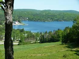 <p>Le belv&eacute;d&egrave;re offre une vue sur le lac Tib&eacute;riade, le village de Sainte-V&eacute;ronique, des montagnes et la for&ecirc;t Mousseau. On retrouve sur le territoire une sculpture d&#39;Armand-Vaillancourt.&nbsp; Les sentiers sont situ&eacute;s en montagne. Ils traversent une &eacute;rabli&egrave;re &agrave; bouleau jaune dans laquelle on retrouve des h&ecirc;tres, des ch&ecirc;nes, des c&egrave;dres, des pins, des &eacute;pinettes et des sapins. On pourra apercevoir des chevreuils, des m&eacute;sanges, des geais bleus, des li&egrave;vres, des &eacute;cureuils roux et, avec de la chance, des renards.&nbsp;</p>