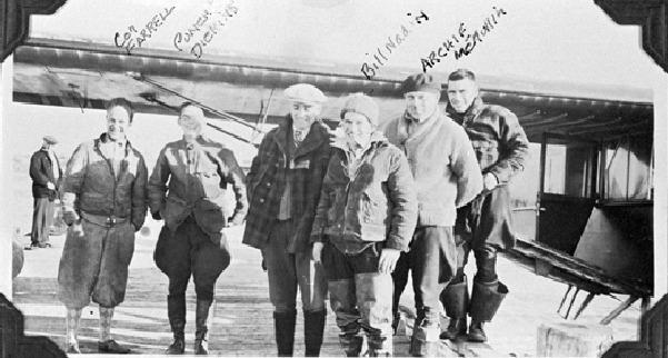<p>Source photo: Ice pilots N-1992-213-0181.</p>